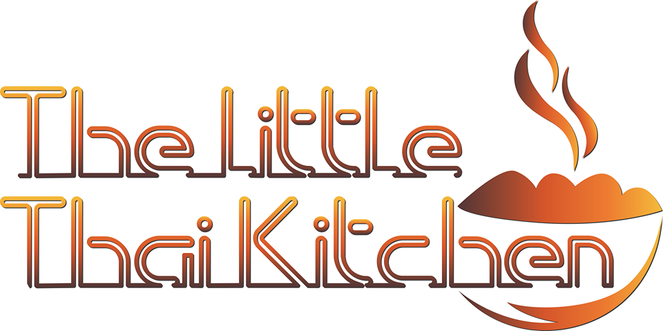 The Little Thai Kitchen